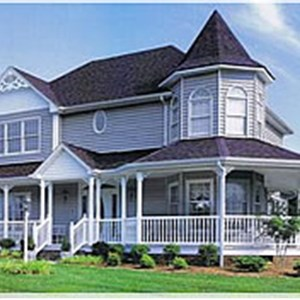 Jenkins Siding & Gutters, Inc. Cover Photo