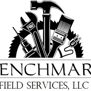Benchmark Field Services Cover Photo