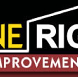 Done Right Home Improvements Cover Photo