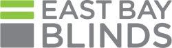 East Bay Blinds Logo