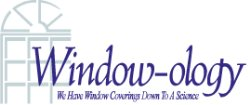 Window-ology Logo
