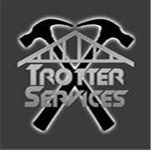 Trotter Services Cover Photo