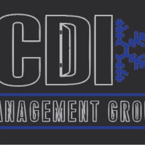 CDI Management Group Cover Photo