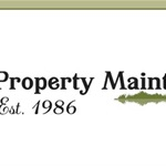 Mcgrane Property Maintenance LLC Logo