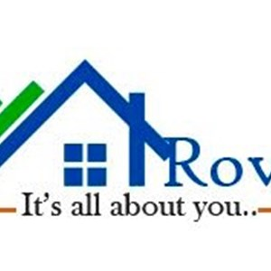 Rovase Associates LLC Logo