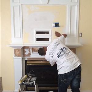 Southeastern Paint&restoration LLC Cover Photo