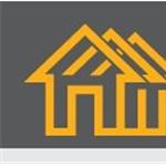 DANDI Home Restoration Logo