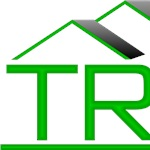 Tru Exteriors and Remodeling Cover Photo