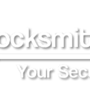 Dales Locksmith & Security Logo