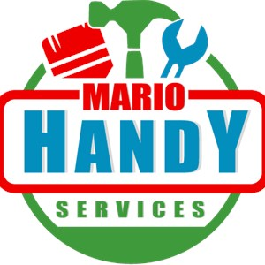 Marios Handy Services Cover Photo