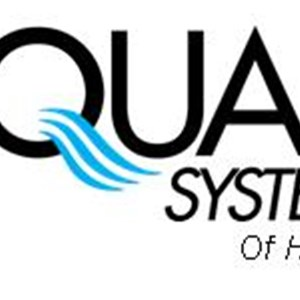 Aquasystems of Houston Logo