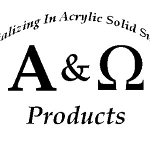 A&O Products Cover Photo