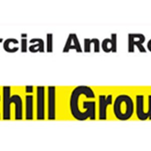 Foothill Grounds Inc Logo