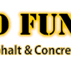 Wood Fundi Paving Cover Photo