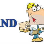 Helping Hands Handyman and Automotive Repair Cover Photo