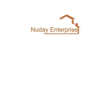 Nuday Enterprise Logo