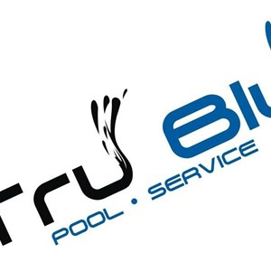Tru Blu Pool Service Cover Photo
