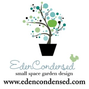 Eden Condensed Cover Photo