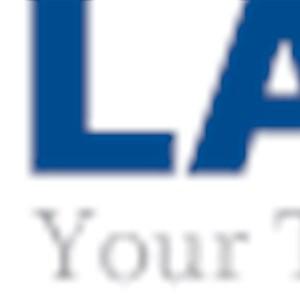 Grassmasters Lawn Care Logo