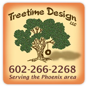 Treetime Design, LLC Cover Photo