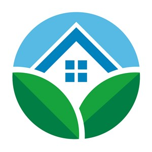 Greensavers Usa, Inc Logo