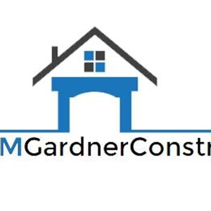 Kevin M Gardner Construction Cover Photo