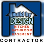 Build By Design Inc Cover Photo