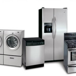 Any/all Appliance Repair L.l.c. Cover Photo