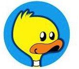 Squeaky Clean CC LLC Logo