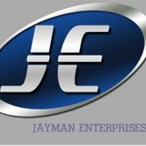 Jayman Enterprises, llc Logo