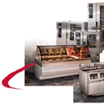 Appliance Repair Pros Cover Photo