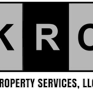Krc Property Services, LLC Logo