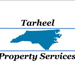 Tarheel Property Services, LLC Logo