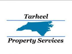 Tarheel Property Services, LLC Logo