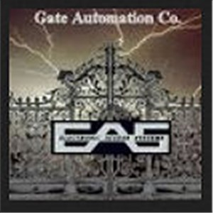 Electronic Access Systems, Gate Repair Cover Photo
