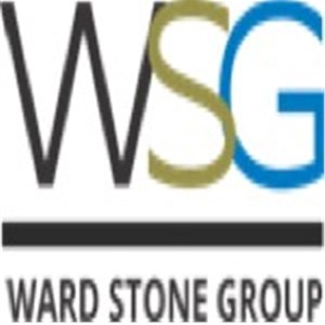 Ward Stone Group Logo