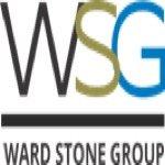 Ward Stone Group Logo