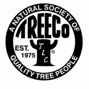 Treeco Tree Specialists Cover Photo
