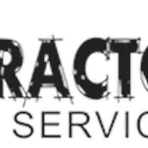 Protractor Roofing And Services Cover Photo