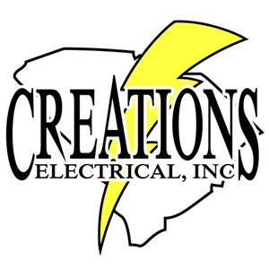 Creations Electrical Inc Cover Photo