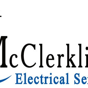 Mcclerklins Electrical Service LLC Cover Photo