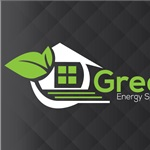 Greenhome Energy Specialists Llc. Cover Photo