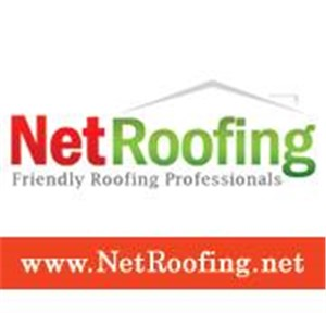 Net Roofing LLC Cover Photo