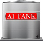 A-1 Tank Removals & Installations Cover Photo