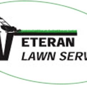 Veteran Lawn Service Cover Photo