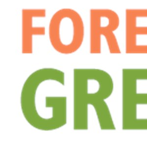 Forever Green Inc Landscaping Cover Photo