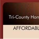 Tri-county Home Inspection Services Logo