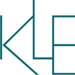 Klep Construction Cover Photo