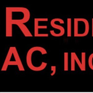 Anderson Heating & Air Conditioning Logo