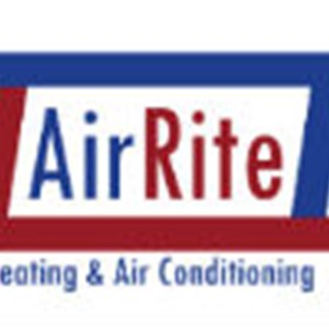 Air Rite Heating and AC Inc Logo
